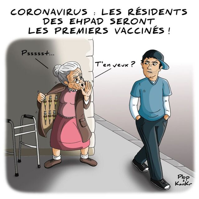 https://file1.pleinevie.fr/var/pleinevie/storage/images/2/0/0/200318/les-residents-des-ehpads-premiers-vaccines-contre-coronavirus.jpeg?alias=original