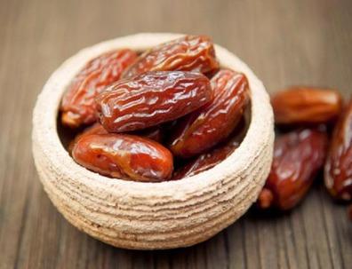 Le devoir de jeuner le mois de ramadan
