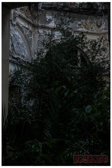 El casino Piccione