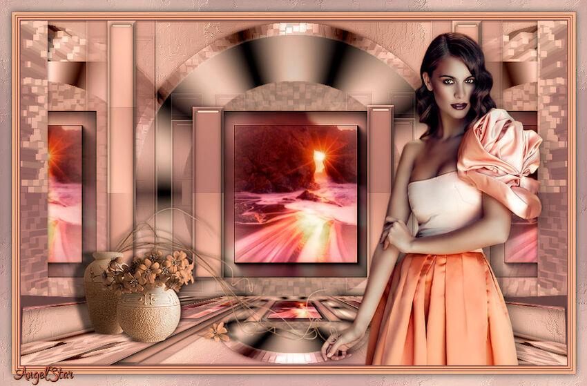 http://sweety4.eklablog.com/tutoriel-102-a132157716