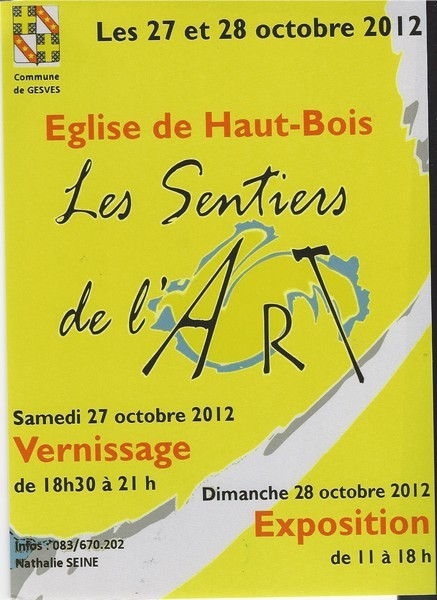 SENTIERS-DE-L-ART-27-28-OCT.jpg