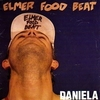 Elmer Food Beat - Daniela.jpg