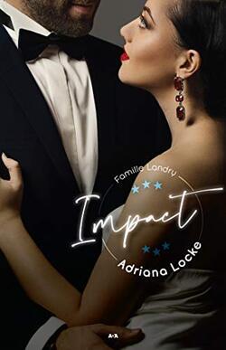 Famille Landry - Adriana Locke