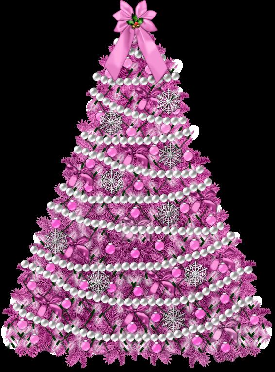 Fêtes de fin d'année, noel, nouvel an, boule, decorations, sapin