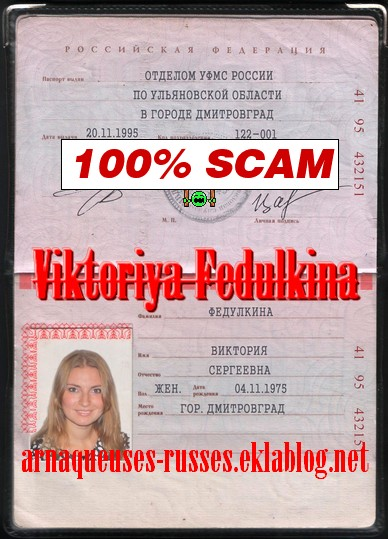 RUSSIAN-SCAMMER-136