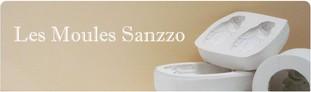 Moules Sanzzo