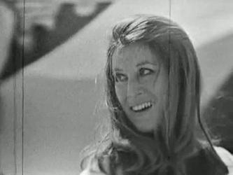 28 juin 1970 / TELE DIMANCHE
