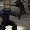 Halo_Brutes_1