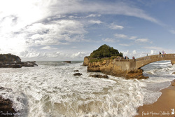 Biarritz 2015