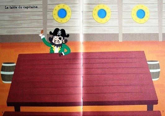 1000-autocollants-Les-pirates-Les-dinosaures-2.JPG