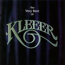 Kleeer - The Very Best Of. - Complete CD