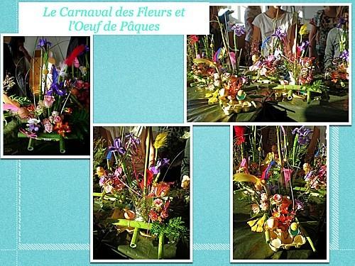 carnaval des fleurs.001
