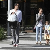 jessica-alba-easter-family-brunch-18