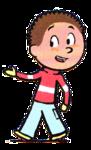 Arthur01
