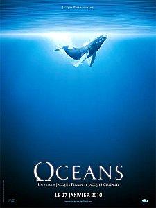 film-OCEANS-affiche