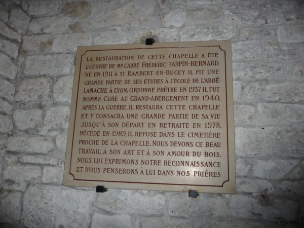 Chapelle-de-retord--9-.JPG