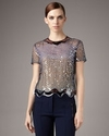 christopher-kane-aqua-trim-sequin-top-profile