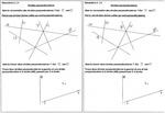 géométrie cm n°2