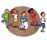 Sport du lundi en CPCE1