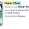 Manu Chao.jpg