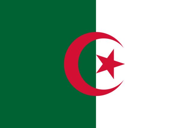 Blog de lisezmoi : Hello! Bienvenue sur mon blog!, L'Algérie : Alger