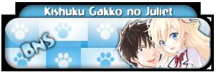 Kishuku Gakko No Juliet - Chapitre 5 (et Bonnes vacances !!) S03dqIe-lwFK3dj5p7QGIJu8N4k@310x104