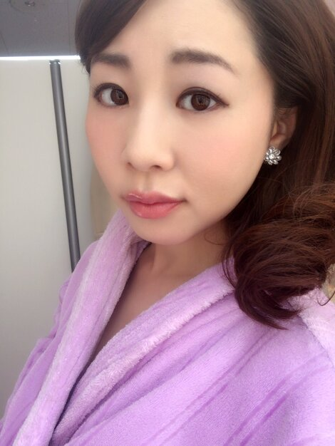 Celebrity Pics : Iroha Narimiya ( N°48 )
