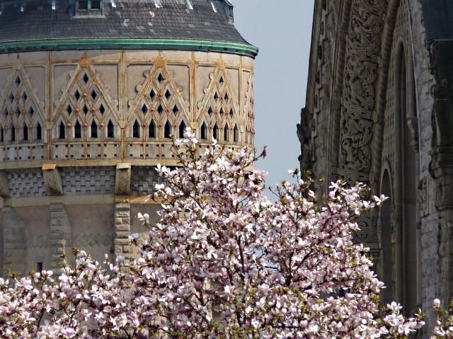 Ville de Metz 11 Chron 30 04 2010