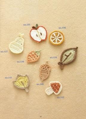 fruits00