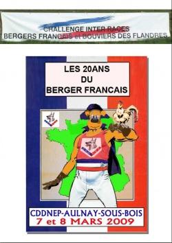 2011 - Saint Brisson (45)