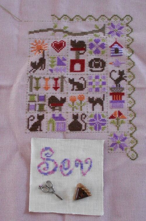 Patchwork chat (5)