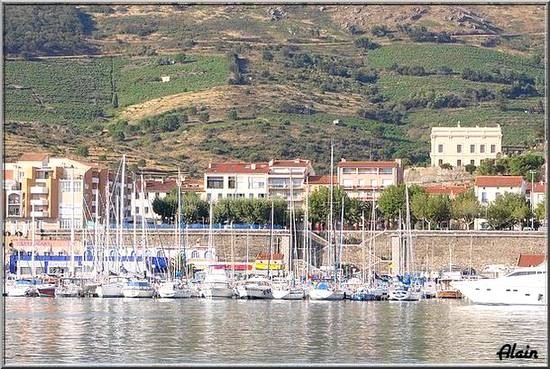 Port_Vendres_Le_port_de_plaisance_1