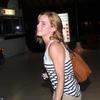 41783_Preppie_Emma_Watson_at_Koh_SamuiAirport_in_Thailand_6_122_573lo.jpg