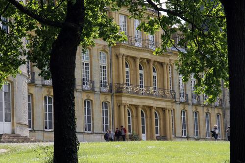 Château de Digoine