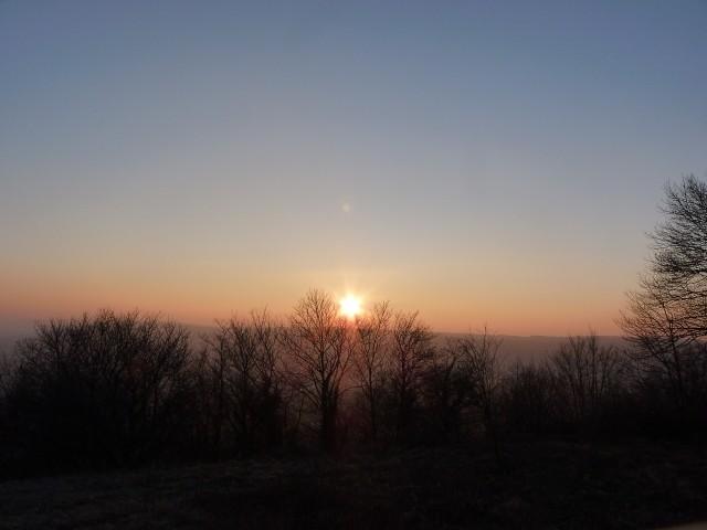 Coucher de soleil au dessus de Metz 2 mp1357 2011