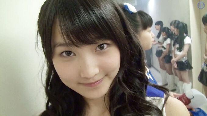 http://livedoor.blogimg.jp/helloprocv/imgs/6/b/6b41c78f.jpg