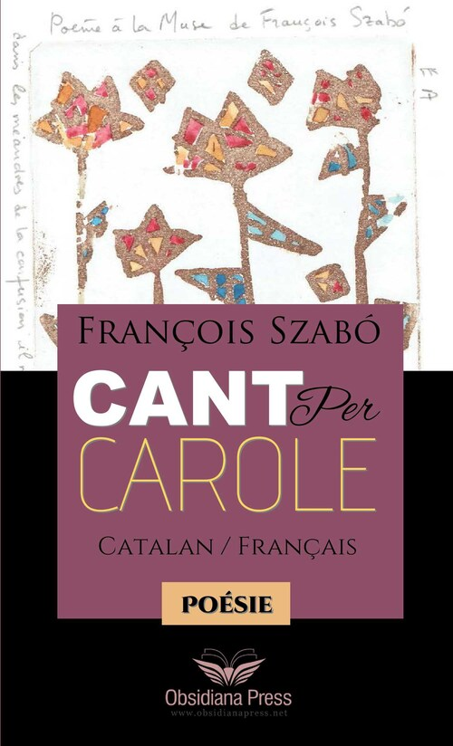Sortie de Cant per Carole version papier