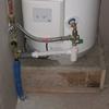 Raccordement chauffe eau chaffoteaux (3)