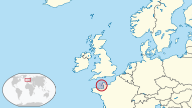 File:Jersey in its region.svg