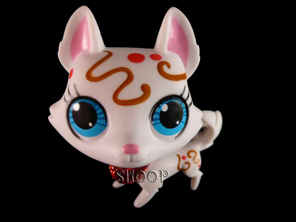 LPS 3392