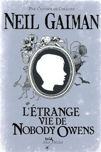 Letrange-vie-de-nobody-Gaiman1.jpg