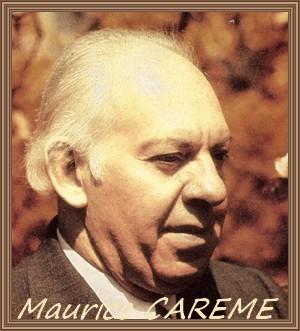 WA - Maurice Carême