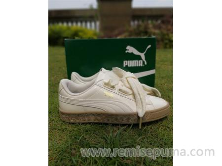 Chaussures Puma BoutiqueEn Chaussures Puma Puma Chaussures BoutiqueEn NknwOXP80
