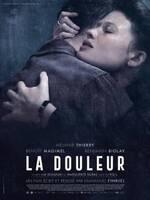 """""""La Douleur"""": la fin de la dernière guerre mondiale à travers le récit de Marguerite Duras"""