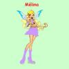 Méliana.png