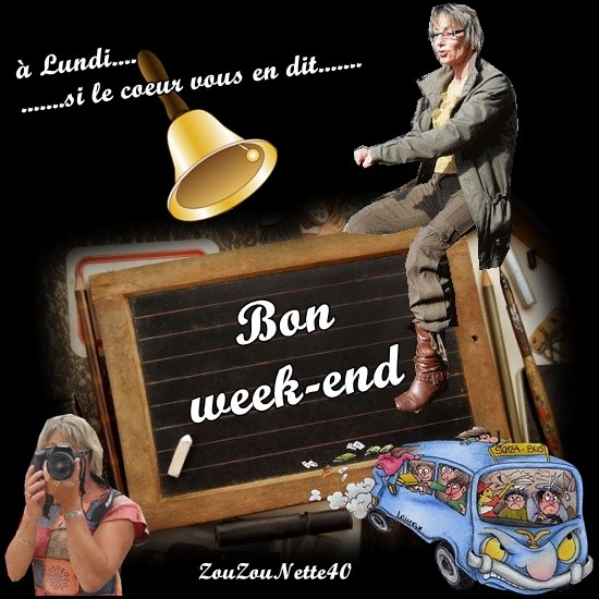 A-LUNDI-BON-WEEK-END-ARDOISE-.jpg