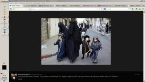 voile-juif-.jpg