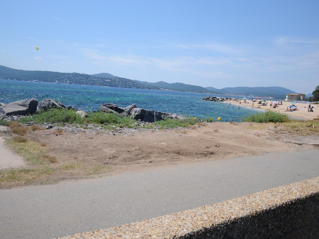 Port Grimaud 5)...A suivre