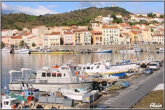 Port_Vendres_Le_port_4