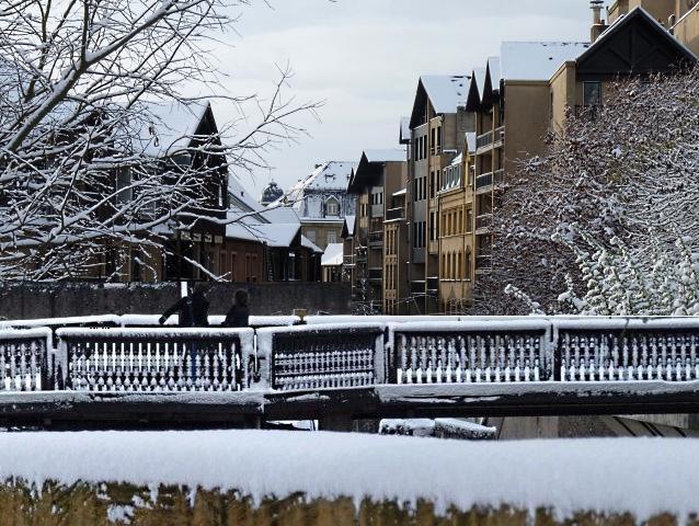 Vivre à Metz trafiquée 2 mp1357 2010